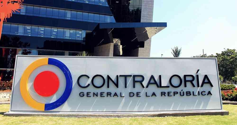 La Contraloría General de la República informó que tras más de dos años de procesos se logró recuperar más de 18.000 millones de pesos de cartera del Instituto Nacional de Cancerología (INS), que adeudaban las EPS a esta entidad.