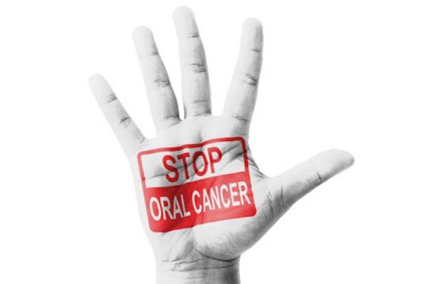 La clave para prevenir el cáncer oral es su temprana detección.