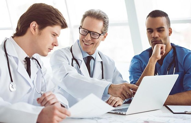 En Bogotá se concentran el 21% de los prestadores del servicio de salud, el 66% de los fabricantes farmacéuticos y el 72% de las compañías de dispositivos médicos.