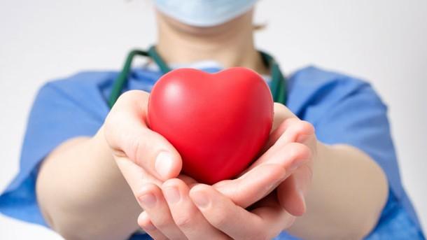 Datos donación de órganos y tejidos, y campaña 'Mi familia dice sí'