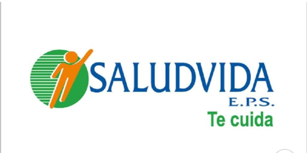 Minsalud trasladará a usuarios de Saluvida EPS a otras entidades prestadoras de salud