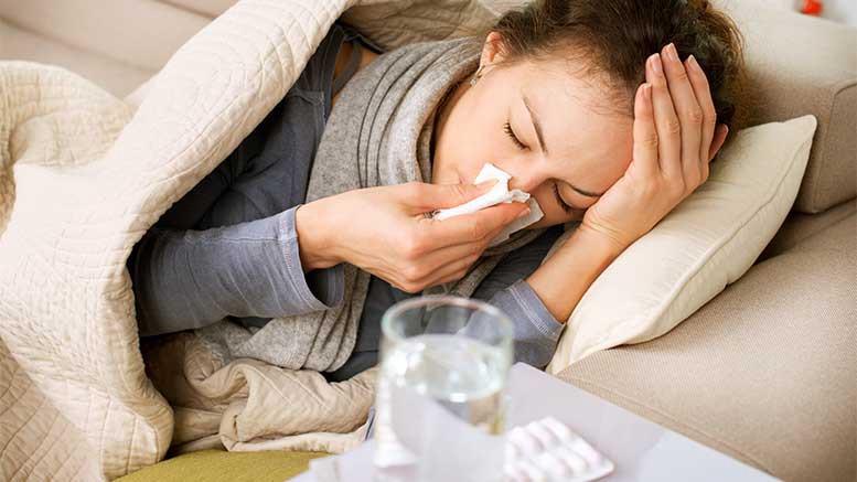 Riesgo de enfermedades en adolescentes | by Proyecto Interdisciplinario |  Medium