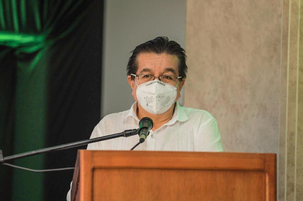 Minsalud inaugura dos pisos del Hospital Universitario del Caribe